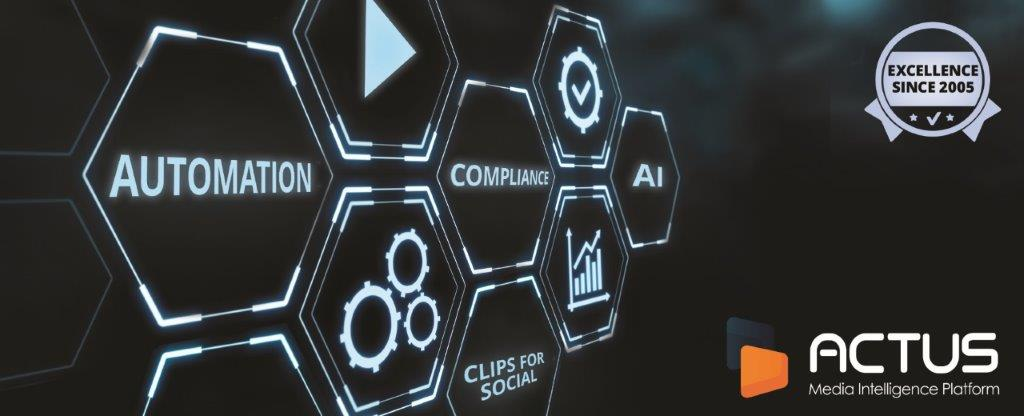 Open your compliance recording to your entire organization for Automation and integrations